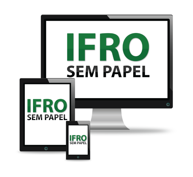 ifro sem papel