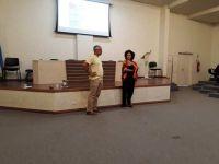 Comissão_de_Acolhimento_do_Campus_Vilhena_