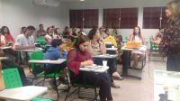 Ciclo_de_Minicursos_Interdisciplinares_no_Campus_Guajará-Mirim_2