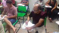 Ciclo_de_Minicursos_Interdisciplinares_no_Campus_Guajará-Mirim_3