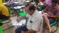 Ciclo_de_Minicursos_Interdisciplinares_no_Campus_Guajará-Mirim_4