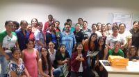 Ciclo_de_Minicursos_Interdisciplinares_no_Campus_Guajará-Mirim_5