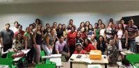 Ciclo_de_Minicursos_Interdisciplinares_no_Campus_Guajará-Mirim_7