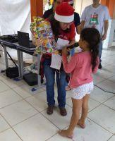 Vilhena_-_Natal_Solidário_17