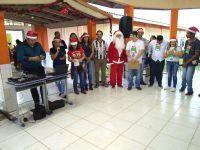 Vilhena_-_Natal_Solidário_19