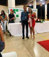 Certificação_em_Guajará_13