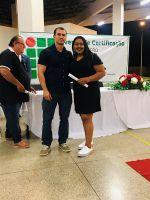 Certificação_em_Guajará_14