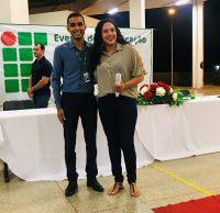 Certificação_em_Guajará_15