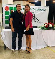 Certificação_em_Guajará_18