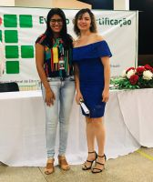 Certificação_em_Guajará_19