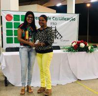 Certificação_em_Guajará_33
