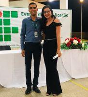 Certificação_em_Guajará_34