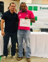 Certificação_em_Guajará_36