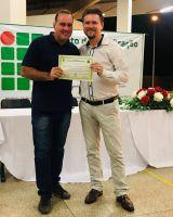 Certificação_em_Guajará_37