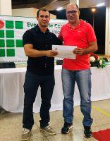 Certificação_em_Guajará_38