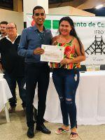 Certificação_em_Guajará_39