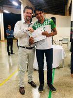 Certificação_em_Guajará_40