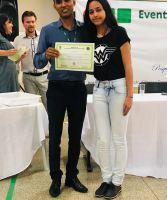Certificação_em_Guajará_41