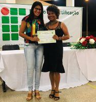 Certificação_em_Guajará_42