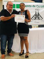 Certificação_em_Guajará_43