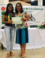 Certificação_em_Guajará_44
