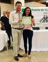 Certificação_em_Guajará_45