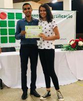 Certificação_em_Guajará_47