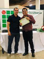 Certificação_em_Guajará_48