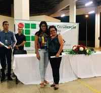 Certificação_em_Guajará_7