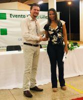 Certificação_em_Guajará_9