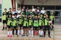 Inauguração_do_Complexo_Esportivo_do_Campus_Calama_e_Visita_Setec_MEC_10