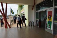 Inauguração_do_Complexo_Esportivo_do_Campus_Calama_e_Visita_Setec_MEC_12