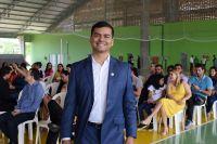 Inauguração_do_Complexo_Esportivo_do_Campus_Calama_e_Visita_Setec_MEC_17