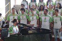 Inauguração_do_Complexo_Esportivo_do_Campus_Calama_e_Visita_Setec_MEC_19