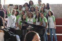 Inauguração_do_Complexo_Esportivo_do_Campus_Calama_e_Visita_Setec_MEC_2