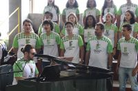 Inauguração_do_Complexo_Esportivo_do_Campus_Calama_e_Visita_Setec_MEC_7