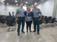 Campanha_Calama_1