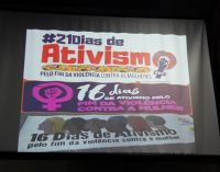 Campanha_Calama_2