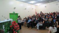 Evento_EaD_IFRO_11