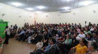 Evento_EaD_IFRO_12