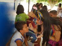 Campus_Jaru_realiza_Encontro_de_Arte_e_Cultura_10