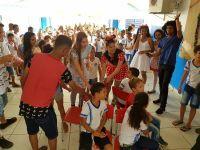 Campus_Jaru_realiza_Encontro_de_Arte_e_Cultura_17