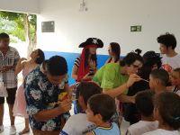 Campus_Jaru_realiza_Encontro_de_Arte_e_Cultura_2