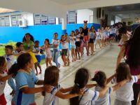 Campus_Jaru_realiza_Encontro_de_Arte_e_Cultura_6