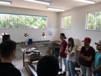 Campus_Vilhena_-_Visita_Técnica_ADS_11