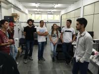 Campus_Vilhena_-_Visita_Técnica_ADS_6
