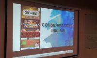 Campus_Guajará_-_Cine_IFRO_10