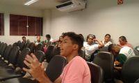Campus_Guajará_-_Cine_IFRO_11
