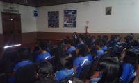 Campus_Guajará_-_Cine_IFRO_12