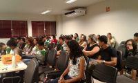 Campus_Guajará_-_Cine_IFRO_3
